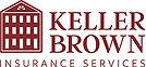Keller Brown.jpg