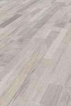 Multistrip Silverside Driftwood - Loft