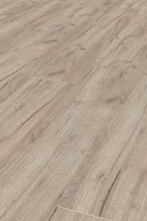Grey Craft Oak - Villa Pure