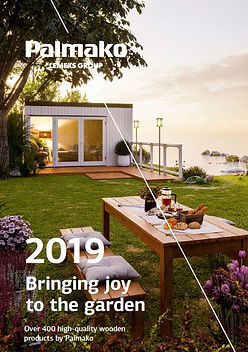 catalogue2019_front_page_eng.jpg