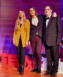 TEDx 1.jpg