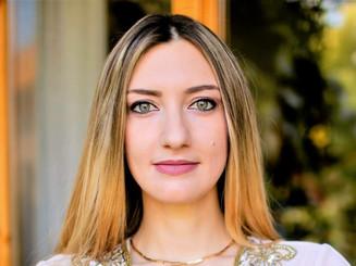 Margherita Tercon