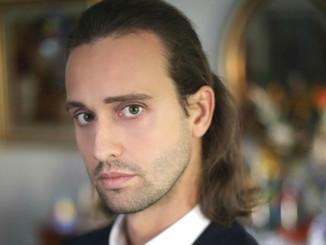 Philipp Carboni