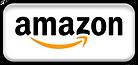 Bottone Amazon_2.png