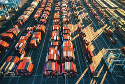 Logística de carga internacional, Extrememoverspty.