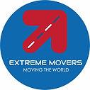 Extreme Logo nuevo.jfif