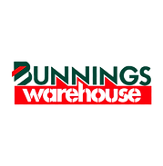 bunnings-warehouse-vector-logo-115742683
