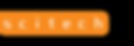 Scitech-logo3.png