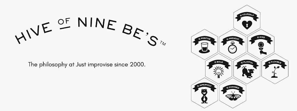hive  (2).png