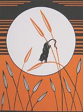 Harvest Mouse 2.jpg
