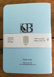 notebook reverse.jpg