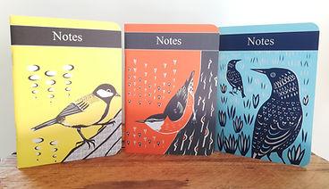 notebook set.jpg