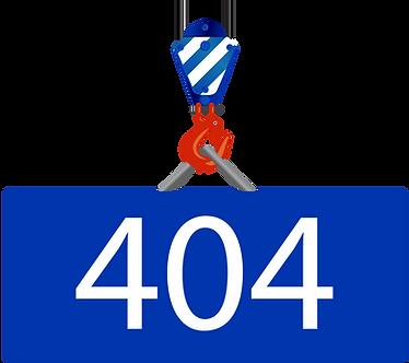 404-Marker-King.png