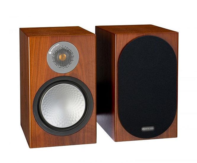 Monitor Audio Silver 100 (Paar)