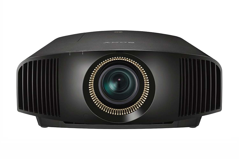 Sony VPL-VW590ES - 4K Beamer