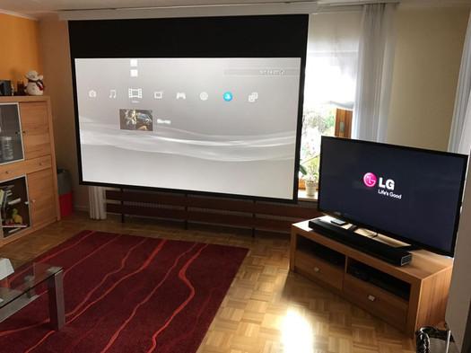 Heimkino_EasyStar_Kino-im-Wohnzimmer.JPG