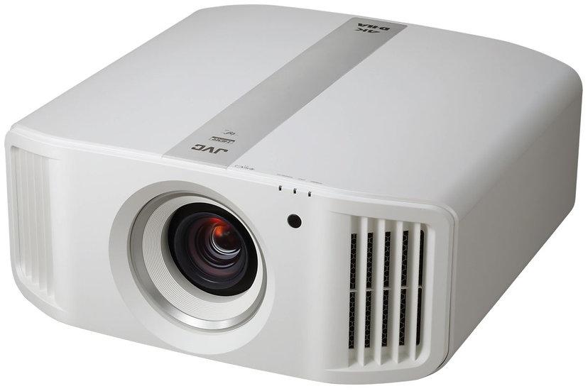 JVC DLA-N5 4K UltraHD HDR 3D Beamer