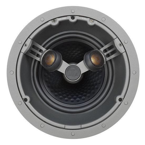 Monitor Audio C380-FX Bipol-Dipol Einbaulautsprecher