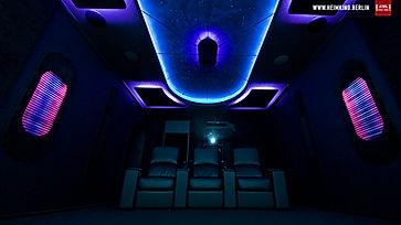 Avalon-Sitze1.jpg