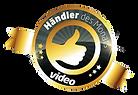 Händler_des_Monats_Siegel.png