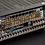 Thumbnail: Denon AVC-X8500H