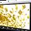 Thumbnail: Motorleinwand VnX ATLANTIS Dream PLUS Tension