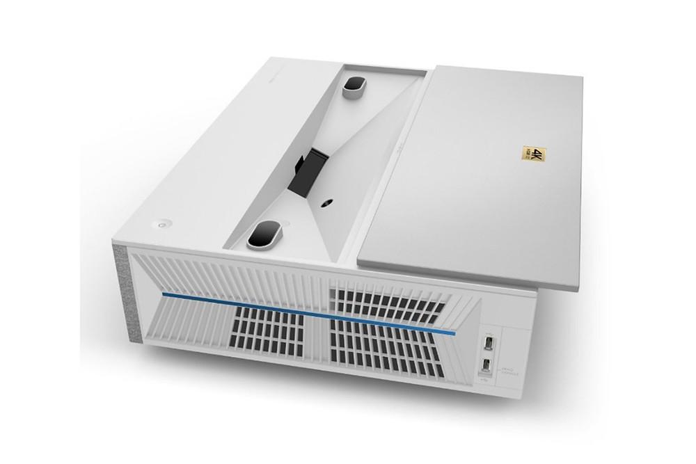 BenQ V6000 Produktbild