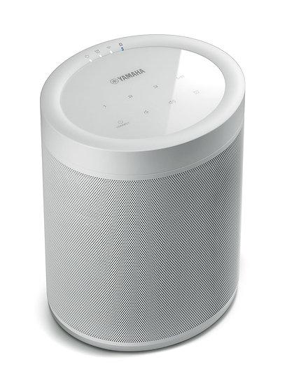 Yamaha MusicCast 20 - Wireless Surround und Multiroom Lautsprecher