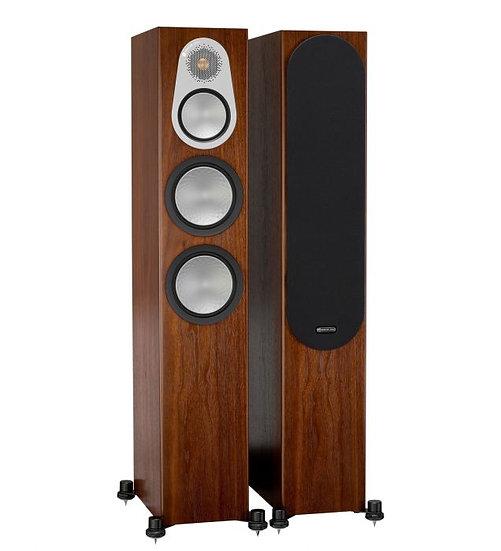 Monitor Audio Silver 300 (Paar)