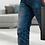 Thumbnail: LG Presto HU80KSW CineBeam Laser 4K Beamer