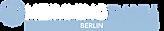 Logo_HKR_Berlin_weiß.png