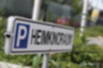 HEIMKINORAUM-Berlin-Parkplätze