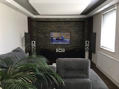 Deckenelemente-Kino-im-Wohnzimmer