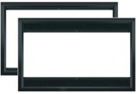 Rahmenleinwand Multi-format V