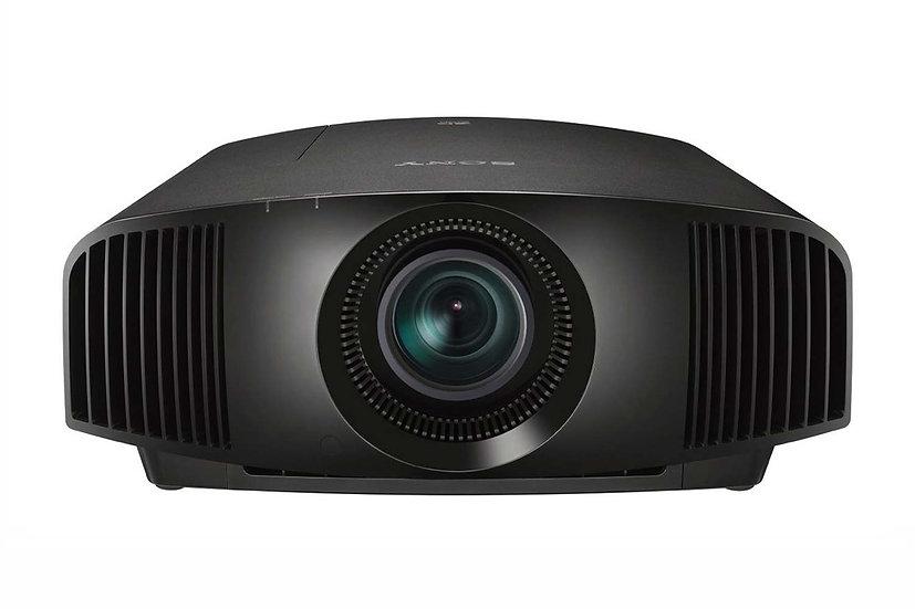 Sony VPL-VW290ES - 4K UHD Beamer