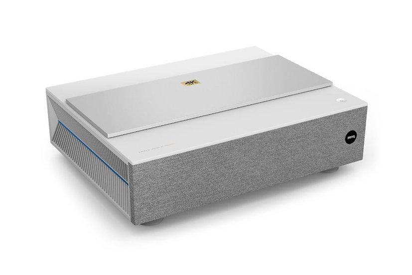 BenQ V6000 4K 3D Laser TV Beamer