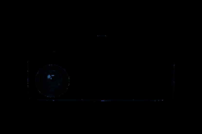 LG Largo4K HU70LS Cinebeam 4K LED Beamer