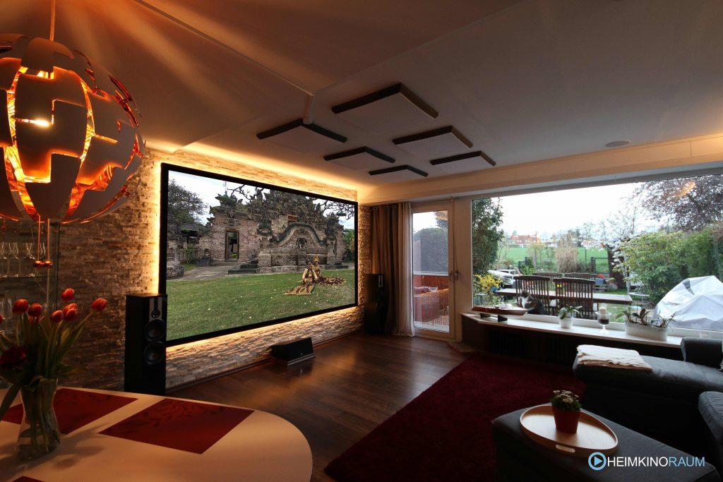 Kino-im-Wohnzimmer-Super8