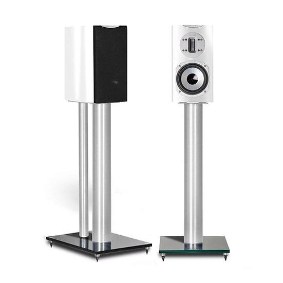 Quadral Chromium Style 2 Lautsprecher
