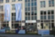 HEIMKINORAUM-SuperStore-Aussenansicht