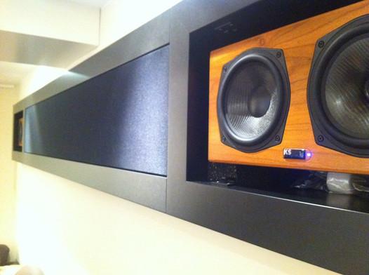 Lautsprecher Absorber Panel.jpg