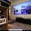 Thumbnail: LG Vivo HU85LS 4K Laser TV Beamer