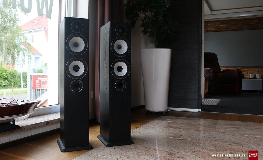 Monitor Audio Bronze BX5 | Aussteller