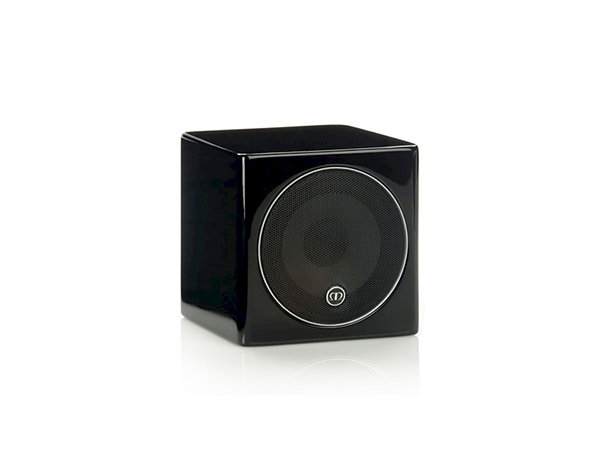 Monitor Audio Radius 45 (Paar)