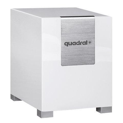 Quadral Qube 8 Subwoofer