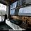 Thumbnail: Optoma UHZ65UST LaserTV Ultrakurzdistanz Beamer