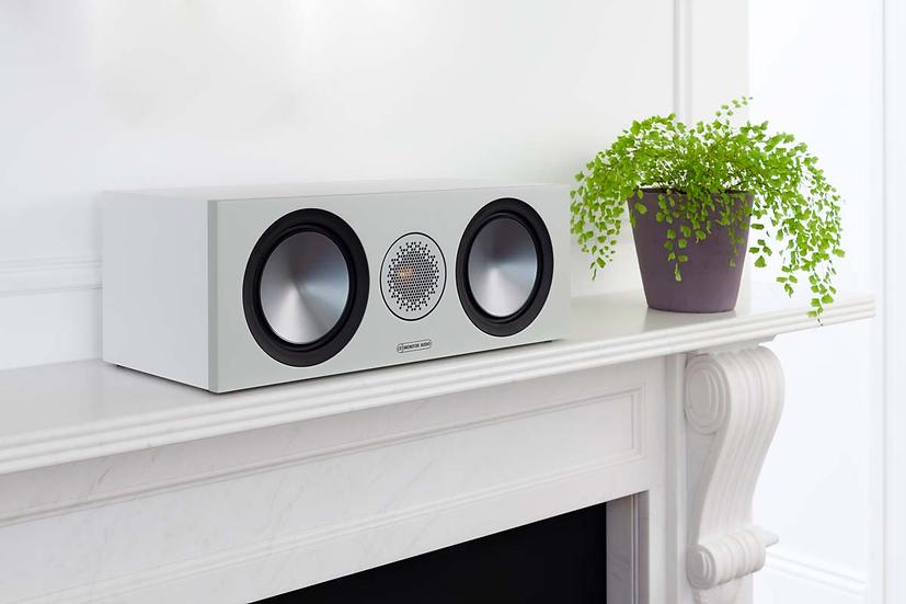Monitor Audio Bronze 6G C150 (Stück)