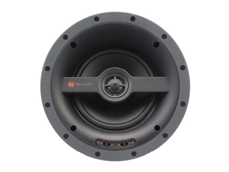 TDG Audio NFC-61A Einbaulautsprecher (Stück)