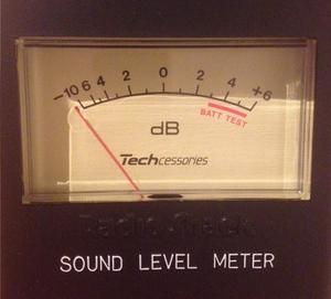 Die richtigen Lautsprecher