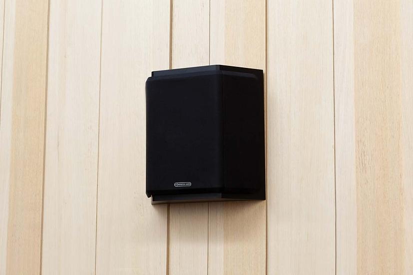 Monitor Audio Bronze 6G FX (Paar)